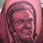 tatuagens-com-o-rosto-do-ator-Will-Ferrell-02.jpg