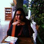 Sanjana Kumari