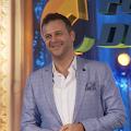 Daniele D'Ausilio