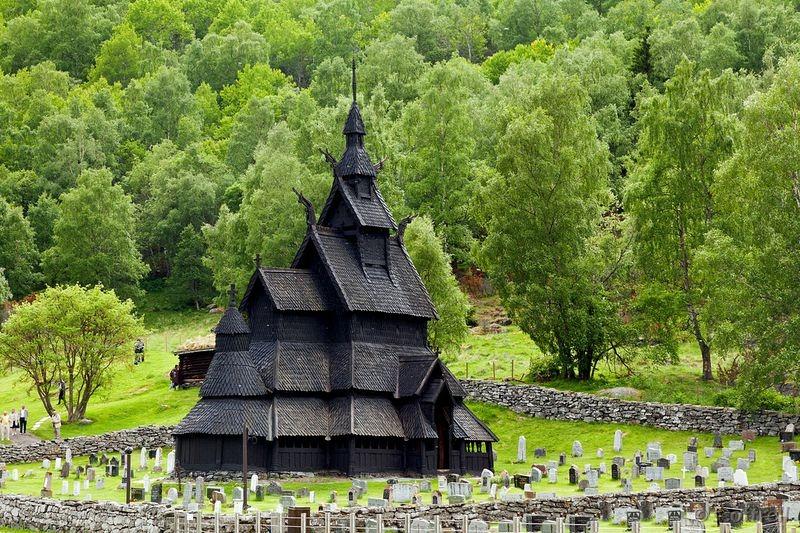 borgund-stave-church-4