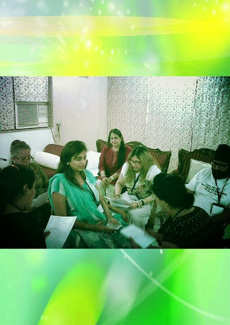 Workshop - IMG-20140330-WA0014