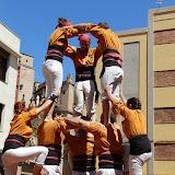 Actuació a Igualada - P4270795.JPG