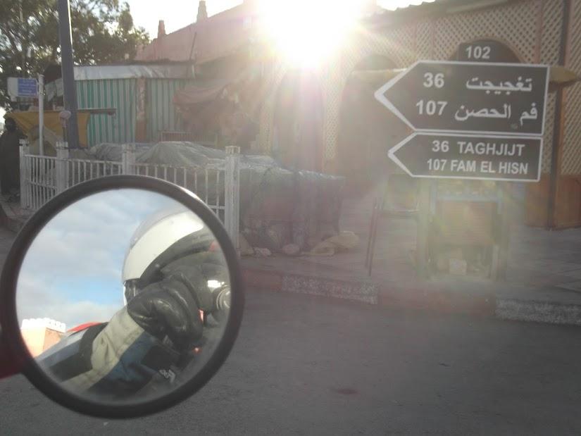 marrocos - Marrocos e Mauritãnia a Queimar Pneu e Gasolina - Página 10 DSCF1190