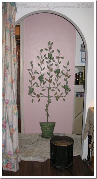 09-12-rose-tree