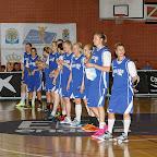 Baloncesto femenino Selicones España-Finlandia 2013 240520137328.jpg