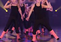 Han Balk Voorster dansdag 2015 ochtend-1997.jpg