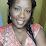 Tameeka Emory-Gamble's profile photo