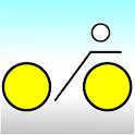 Pooka Velo icon