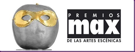 PREMIO-MAX-REVELACION_thumb1