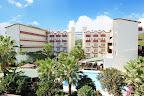 Solim Inn Hotel ex. Kiris Sun Hotel