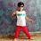 Rohini Kadam's profile photo