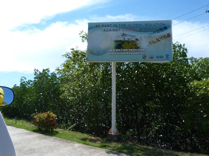 Camotes et Poron island - philippines1%2B988.JPG