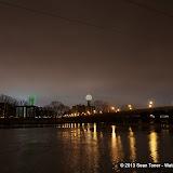 01-09-13 Trinity River at Dallas - 01-09-13%2BTrinity%2BRiver%2Bat%2BDallas%2B%252819%2529.JPG