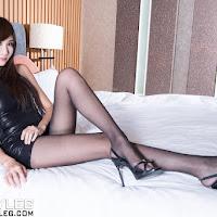 [Beautyleg]2015-02-23 No.1099 Chu 0030.jpg