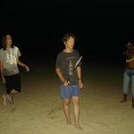 Camp_21_07_2006_0402.jpg