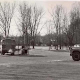 HISTORIC PHOTOS - e10006b.jpg