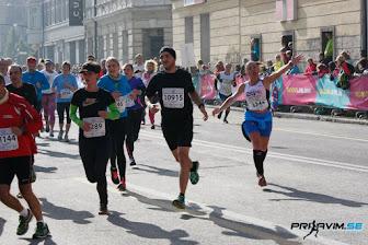 Ljubljanski_maraton2015-2217.JPG