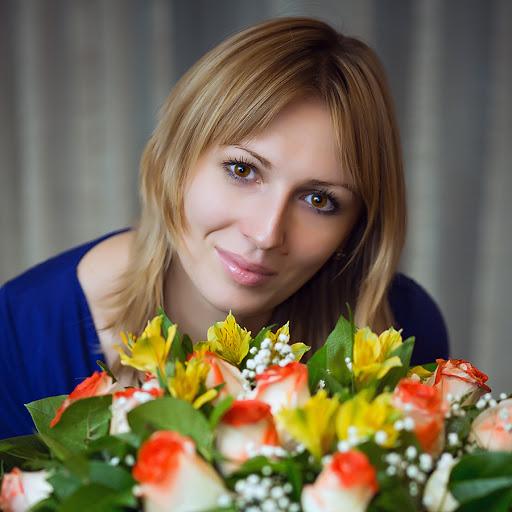 Лена VL