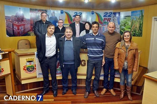 eleições convenção candidatura Rossano-Karen 30-07-2016 005