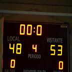 Molina basket-Estudiantes 071.jpg