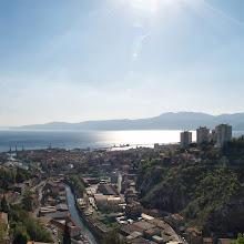 Popotniški spomladanski izlet, Istra 2007 - P0146287.JPG