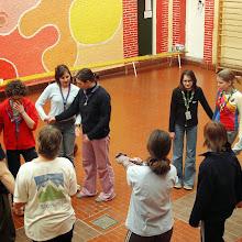 Motivacijski vikend, Strunjan 2005 - KIF_2054.JPG