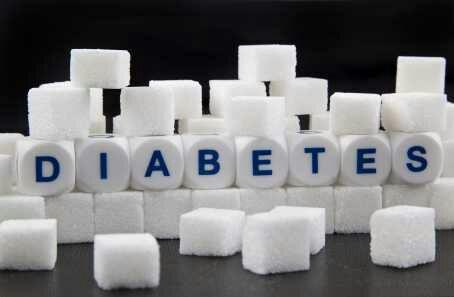 Zackiy Cara Mencegah Agar Tidak Terkena Diabetes Sejak Dini