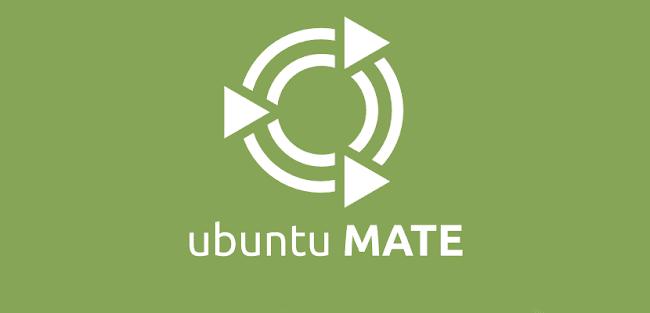Logo-Ubuntu-Mate.png