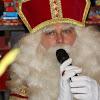 20151203 Sinterklaas