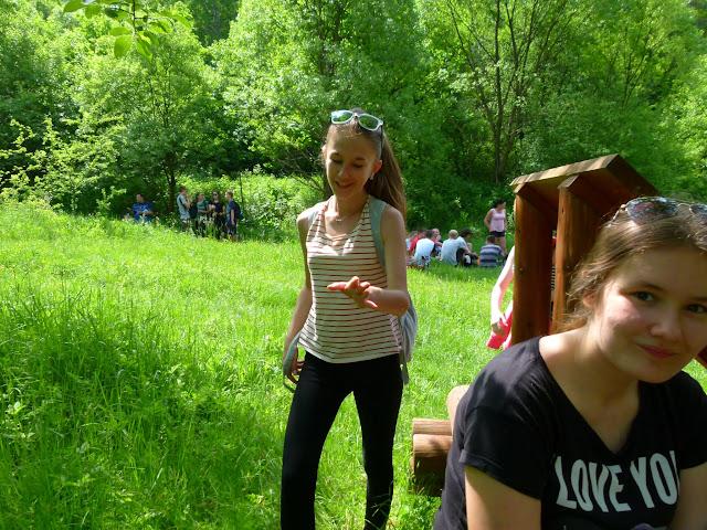 Wycieczka Olchowiec - P1160493.JPG