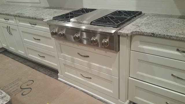 Various Cabinetry - 20151207_190757.jpg