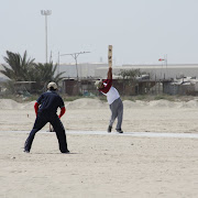 SLQS Cricket Tournament 2011 195.JPG