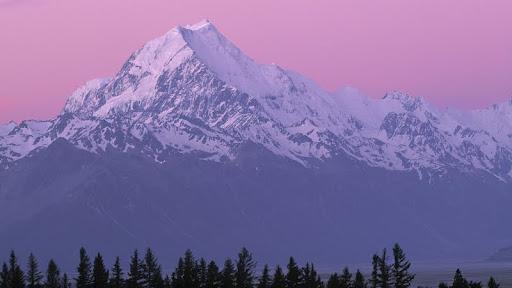 Majestic Peak, Mount Cook, New Zealand.jpg