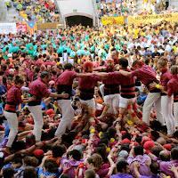 XXV Concurs de Tarragona  4-10-14 - IMG_5523.jpg