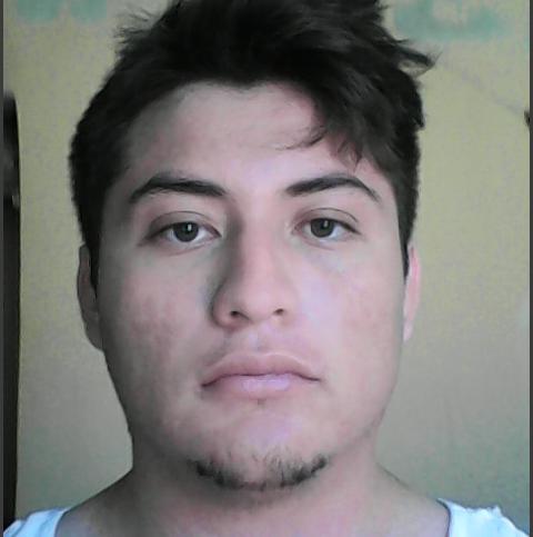Richar M Moreno Medina