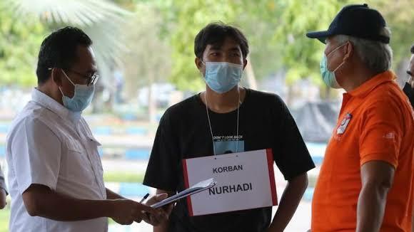 PBHI: Pelaku Penganiayaan Jurnalis Tempo di Surabaya Diduga Oknum Polisi