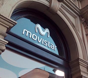 Movistar, candidata a la peor empresa