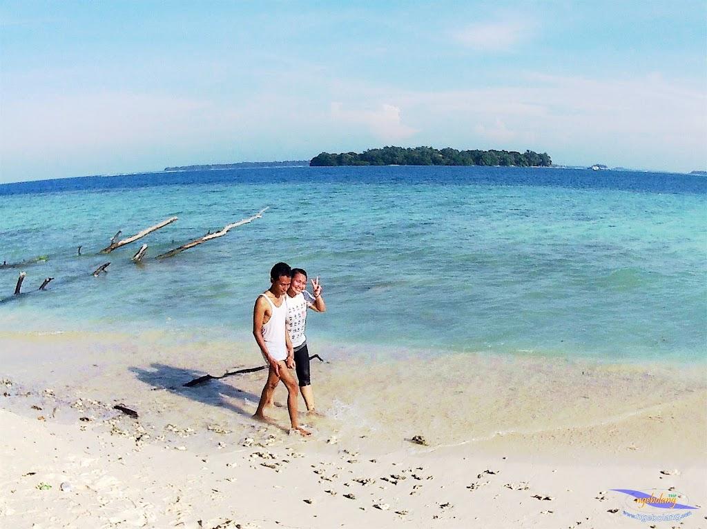 pulau harapan, 6-7 juni 2015 gopro 049