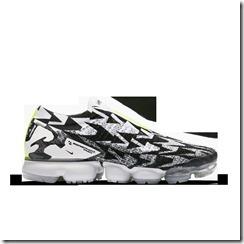 Nike Air VaporMax Moc 2 x ACRONYM® (1)
