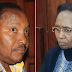 Waititu and his Wife Susan Ndung'u in police custody over KSH588 Million graft