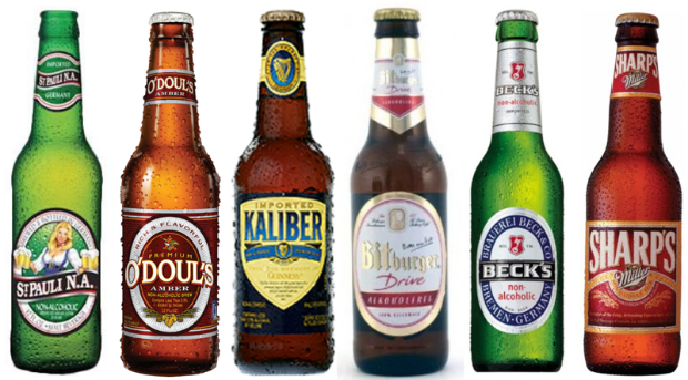 [non+alcoholic+beer%5B3%5D]