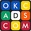 Online Video and Broadcast - Oklahoma City Advertising - OKCADS.com