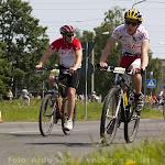 2013.06.02 SEB 32. Tartu Rattaralli 135 ja 65 km - AS20130602TRR_495S.jpg