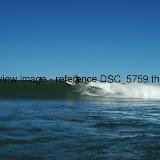 DSC_5759.thumb.jpg