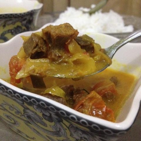 maniakmakan-resep-tongseng-kambing-world-class-enak
