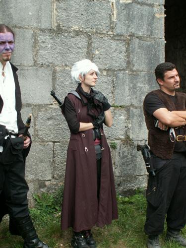 2006-Octobre-GN Star Wars Exodus Opus n°1 - PICT0023.jpg