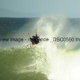 _DSC0550.thumb.jpg