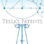Nikola Tesla's Patents
