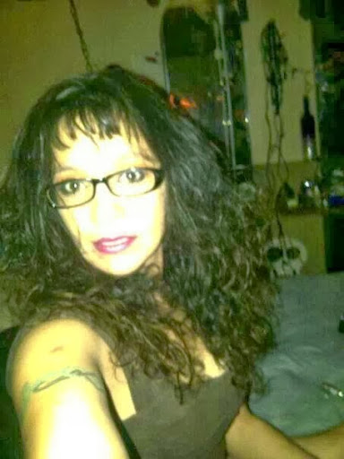 Renee Gonzales