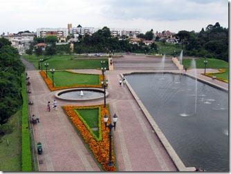 parque-tanguá-4